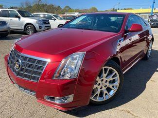 2012 Cadillac CTS 36  city GA  Global Motorsports  in Gainesville, GA