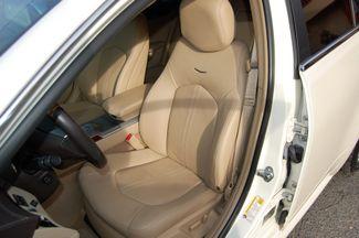 2012 Cadillac CTS Sedan Performance Charlotte, North Carolina 9