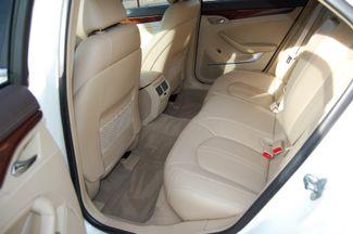 2012 Cadillac CTS Sedan Performance Charlotte, North Carolina 12