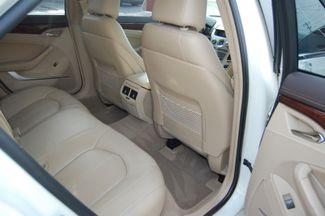 2012 Cadillac CTS Sedan Performance Charlotte, North Carolina 14