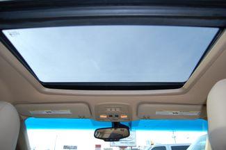 2012 Cadillac CTS Sedan Performance Charlotte, North Carolina 19