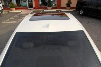 2012 Cadillac CTS Sedan Performance Charlotte, North Carolina 7
