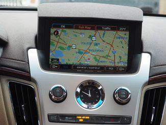 2012 Cadillac CTS Sedan Premium Englewood, CO 12