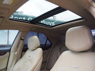 2012 Cadillac CTS Sedan Premium Englewood, CO 14