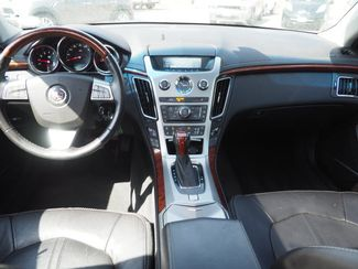 2012 Cadillac CTS Sedan Luxury Englewood, CO 10