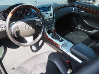 2012 Cadillac CTS Sedan Luxury Englewood, CO 13