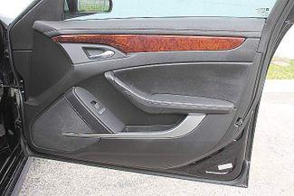 2012 Cadillac CTS Sedan Performance Hollywood, Florida 49