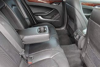 2012 Cadillac CTS Sedan Performance Hollywood, Florida 30