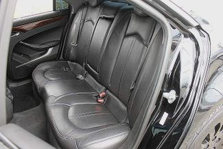 2012 Cadillac CTS Sedan Performance Hollywood, Florida 27