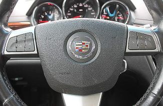 2012 Cadillac CTS Sedan Performance Hollywood, Florida 16