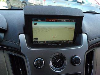 2012 Cadillac CTS Sedan Premium LINDON, UT 5