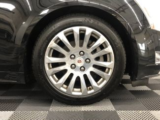 2012 Cadillac CTS Sedan Premium LINDON, UT 11