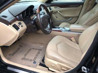 2012 Cadillac CTS Sedan Premium LINDON, UT 12