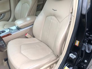 2012 Cadillac CTS Sedan Premium LINDON, UT 14