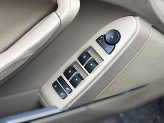 2012 Cadillac CTS Sedan Premium LINDON, UT 16