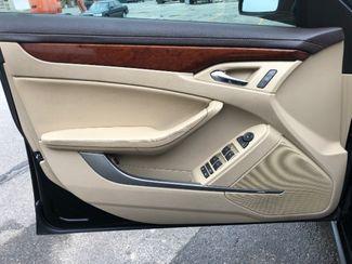 2012 Cadillac CTS Sedan Premium LINDON, UT 17