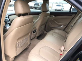2012 Cadillac CTS Sedan Premium LINDON, UT 18