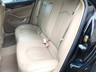 2012 Cadillac CTS Sedan Premium LINDON, UT 19