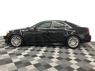 2012 Cadillac CTS Sedan Premium LINDON, UT 2
