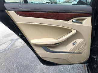 2012 Cadillac CTS Sedan Premium LINDON, UT 21