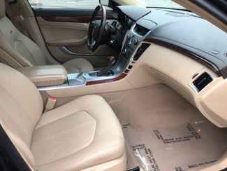 2012 Cadillac CTS Sedan Premium LINDON, UT 22