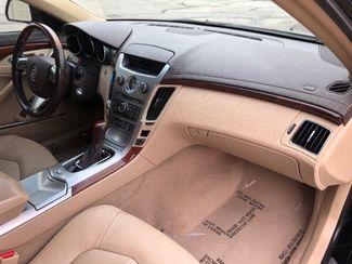 2012 Cadillac CTS Sedan Premium LINDON, UT 23