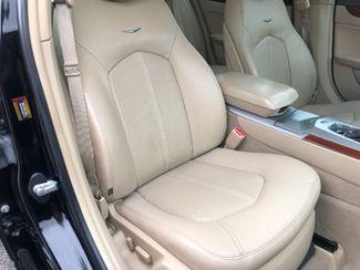 2012 Cadillac CTS Sedan Premium LINDON, UT 24