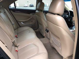 2012 Cadillac CTS Sedan Premium LINDON, UT 27