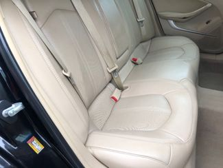 2012 Cadillac CTS Sedan Premium LINDON, UT 28