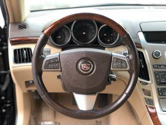 2012 Cadillac CTS Sedan Premium LINDON, UT 31