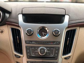 2012 Cadillac CTS Sedan Premium LINDON, UT 32