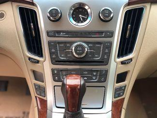 2012 Cadillac CTS Sedan Premium LINDON, UT 33