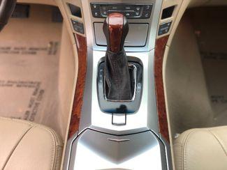 2012 Cadillac CTS Sedan Premium LINDON, UT 34