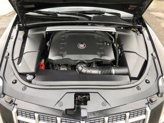 2012 Cadillac CTS Sedan Premium LINDON, UT 35