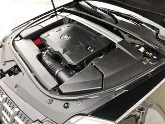 2012 Cadillac CTS Sedan Premium LINDON, UT 36