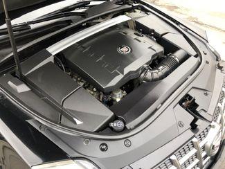 2012 Cadillac CTS Sedan Premium LINDON, UT 37