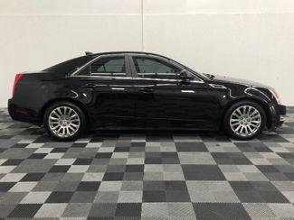 2012 Cadillac CTS Sedan Premium LINDON, UT 7