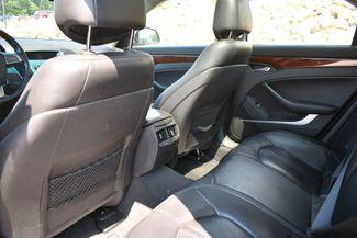 2012 Cadillac CTS Sedan Premium Naugatuck, Connecticut 12