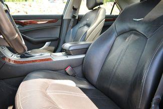 2012 Cadillac CTS Sedan Premium Naugatuck, Connecticut 15