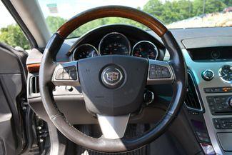 2012 Cadillac CTS Sedan Premium Naugatuck, Connecticut 17