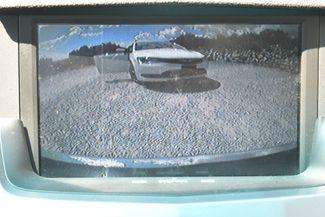 2012 Cadillac CTS Sedan Premium Naugatuck, Connecticut 18