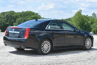 2012 Cadillac CTS Sedan Premium Naugatuck, Connecticut 4
