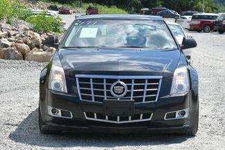 2012 Cadillac CTS Sedan Premium Naugatuck, Connecticut 7