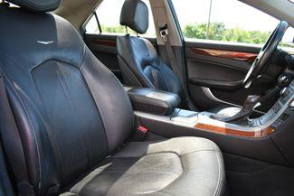 2012 Cadillac CTS Sedan Premium Naugatuck, Connecticut 8