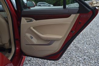 2012 Cadillac CTS Sedan Luxury Naugatuck, Connecticut 11