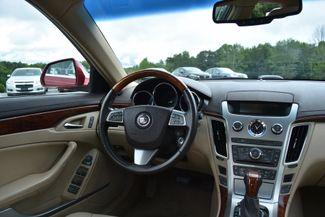 2012 Cadillac CTS Sedan Luxury Naugatuck, Connecticut 15