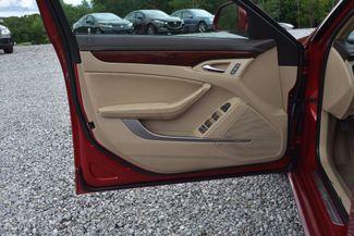 2012 Cadillac CTS Sedan Luxury Naugatuck, Connecticut 18