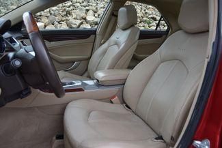 2012 Cadillac CTS Sedan Luxury Naugatuck, Connecticut 19