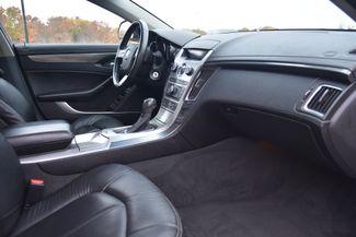 2012 Cadillac CTS Sedan Naugatuck, Connecticut 8