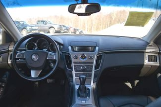 2012 Cadillac CTS Sedan Naugatuck, Connecticut 16
